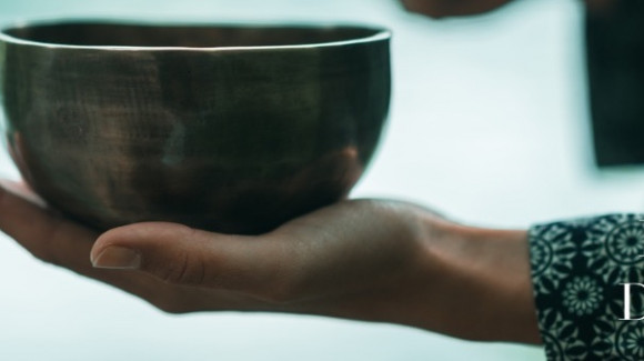 singing bowl picture V2